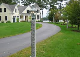 granite posts swenson 100 natural stones u s a