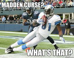 Calvin Johnson Meme - calvin johnson 1 memes quickmeme
