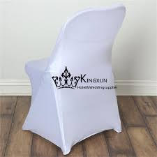 folding chair cover impressive how to dress up metal folding chairs for a wedding