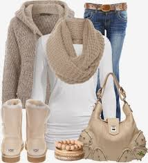 ugg sale dates 35 best ugg images on casual boot