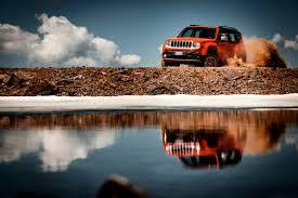 brown jeep renegade renegade autobrava jeep