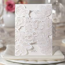 cheap cards cheap cards wedding find cards wedding deals on line at alibaba