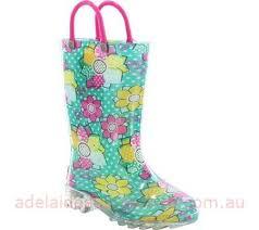 womens high heel boots australia australia high heel womens boots devious dagger 3000 s m
