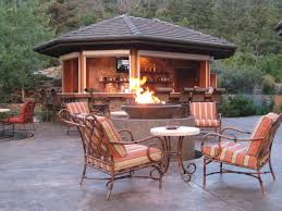 home decor amazing backyard patio designs outdoor living