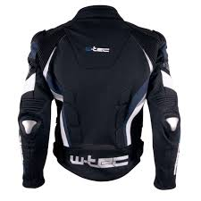 leather motorcycle jacket men u0027s leather moto jacket w tec velocity insportline