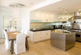 frosted glass kitchen wall cabinets white frosted glass kitchen houzz