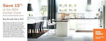 ikea kitchen cabinets prices ikea cabinet sale exmedia me