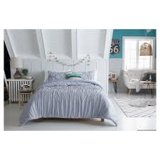 Jersey Cotton Comforter Jersey Comforter Target