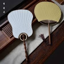 custom hand fans no minimum paper hand fans wholesale the best hand of 2018