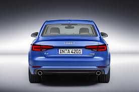 lexus isf dijual 2017 audi a4 first look motor trend