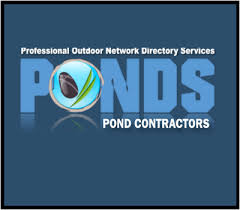 Meyer Aquascapes Kentucky Pond Installation Maintenance Contractors Builders