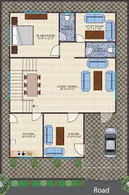 floor plan dream india builders and developers pvt ltd dream