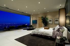 home interior wallpapers modern home interior wallpaper home interior