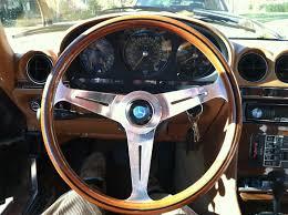 smaller steering wheel for 79 r107 mercedes benz forum