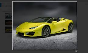 yellow lamborghini png sharepoint survey image question my sharepoint notebook