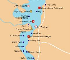 Map Myanmar States Rakhine State Like Many Parts Burma Map
