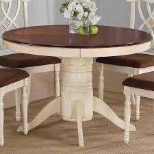 Pedestal Table Round Kitchen Tables Beautiful Unique Interior Home Design Ideas