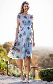 dresses for wedding maternity dresses for wedding guests popsugar