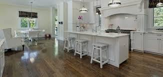 Laminate Flooring Boise Flooring Installation Hardwoods Carpeting Meridian Id Nrg
