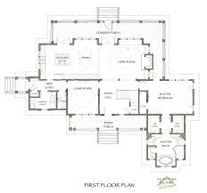 Master Bathroom Layout by Master Bathroom Floor Plan Perfect Bathroom Floor Plans Tips For