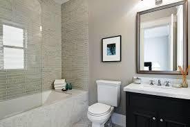 extraordinary bathroom shower subway tile ideas photo inspiration
