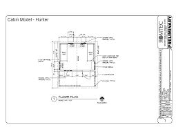house plans for cabins cabins u2013 romtec inc