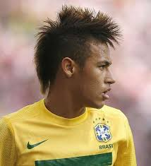 older men getting mohawk haircuts videos 30 neymar hairstyles pictures and tutorial from year to year