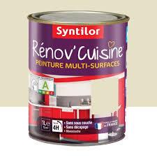 peinture pour meubles cuisine peinture pour meuble cuisine et bain peinture cuisine et bain au