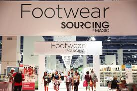 Home Design Trade Show Las Vegas Footwear Sourcing At Magic Ubm Fashion