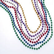 mardi gras throws wholesale mardi gras wholesale mardi gras supplies wholesale dollardays