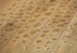 Waterproof Laminate Flooring Canada Waterproof Vinyl Flooring Avant Garde U2013 Eurostyle Flooring Vancouver