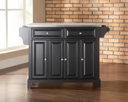 wooden kitchen island table kitchen island granite top marble top wooden kitchen trolley on