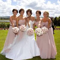wedding flowers glasgow supernova wedding design flowers glasgow visit loch lomond
