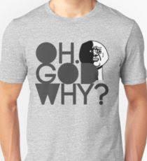 God Why Meme - god why meme gifts merchandise redbubble