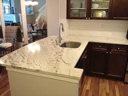 decor granite countertops lowes cheapest solid surface lowes granite countertops formica countertops that look like granite soapstone countertops cost