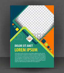 cover layout com cover page stock photos royalty free cover page images