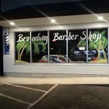 broadway barber shop barbers 181 broadway taunton ma phone