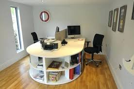 Office Desk Space Shared Home Office Space Spaces Best Ideas About Desk