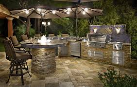 Backyard Flagstone Patio Ideas Best Outdoor Stone Patio Ideas 1000 Images About Outdoor Patio