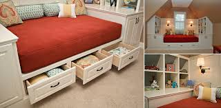 Daybed With Drawers Design Daybeds With Drawers Ideas Best 25 Daybed Bedroom Ideas