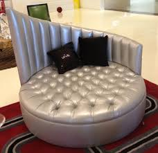 Land Of Leather Sofa by What Is Faux Leather