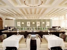 santa monica thanksgiving thanksgiving in los angeles 20 great places to dine out viviane