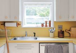 Can You Paint Particle Board Kitchen Cabinets 100 Can You Paint Particle Board Kitchen Cabinets 100 Can I