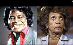 James Brown Meme - twitter moments on twitter people call on fox news to fire