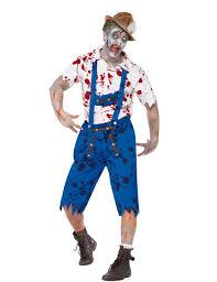 Mummy Halloween Costume Aliexpress Buy Moonight Men Horrible Bloodstain Devil