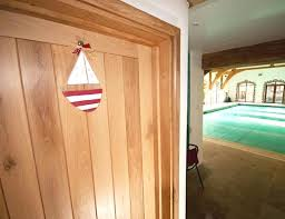 Solid Hardwood Interior Doors Hardwood Doors Interior Fabulous Interior Doors For Bedrooms Best