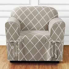 Slipcovered Arm Chair 247 Best Slipcovers Klippan Loveseat U0026etc Images On Pinterest