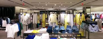 clothing stores the 15 best clothing stores in seattle