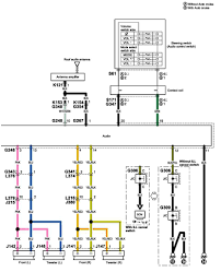 diagram speaker crossover wiring diagram throughout gooddy org
