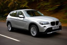 bmw x1 uk 2016 pictures bmw x1 2009 2015 review 2018 autocar